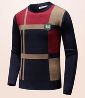 Mens Cotton Sweaters Sale Canada | Best Selling Mens Cotton ...