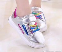 Wholesale Dancing Cow - High Heel Fashion Bowknot Leopard Baby Dance Shoes 2017 Kids Party Shoes