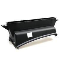 Wholesale Passat Cc Seat - OEM Air Intake Guide Inlet Duct For VW Tiguan CC Sharan Seat Alhambra Passat B6 3C0 805 971 A 3C0805971A 3C0-805-971A