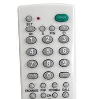 ipad mini fernbedienung großhandel-Großhandel 2016 heißer alle in 1 TV-139F Fernbedienung TV-Controller perfekten Ersatz