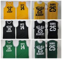 a3b6712a635 ... basketball men sleeveless the fresh prince 14 will smith jersey men of  bel air bel