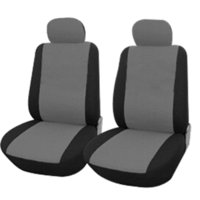 Wholesale Chevrolet Car Seat Covers - High Quality car seat cover for chevrolet trailblazer interior accessories seat covers sandwich car styling car seat cover