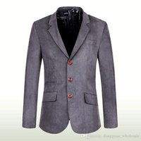 Wholesale Nice Coats For Men - Buy Cheap Nice Coats For Men from ...