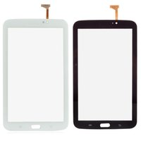 Wholesale Screen Replacement Tab - For Samsung Galaxy Tab T210 T211 T113 T110 WIFI T111 3G Touch Screen Digitizer Glass Lens Display Assembly Replacement