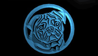 LS1654-b-Pug-Dog-Pet-Shop-Affichage-NOUVEAU-Neon-Light-Sign.jpg