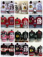 Wholesale nhl jersey cheap - cheap NHL Chicago Blackhawks #19 Jonathan Toews White Red Green Black Gray Camo Winter Classic Stitched Logo NHL Hockey Jerseys