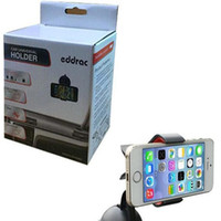 Wholesale S3 Phone Holder For Car - Universal Car Mount Holder Windshield Sucker Bracket Stand 360 Degree Rotating for Iphone 4s 5s 6 Samsung S4 S5 S3 S6 NOTE GPS Mobile Phone