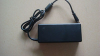 carregador universal 19v venda por atacado-Substituição 7.4X5.0mm Laptop AC Power Adapter Carregador 19V 4.74A 90W Para Notebook Compaq Para HP DV5 DV6 DV7 N113 30 pçs / lote