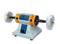 Wholesale Buffing Machines - Multi-use Polishing Machine Lathe sander grinder Buffing Motor 0-10000rpm 320W