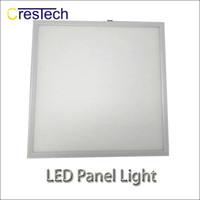Wholesale Epistar Chip Led Light - LED panel light indoor lighting Panel lamp 295mm AC85-265V IP44 6063 Aluminum Epistar LED Chip 3 yrs warranty