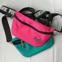 Fabric sports wall hangings - Handbag Beach Waist Bag Multi Function Female Cosmetic Purse Outdoor Water Proof Top Quality Travel Sports Bags Hot yh F R