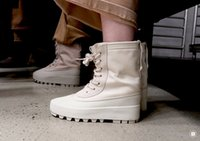 Wholesale Sport Med - Y 950 Boot Moonrock Pirate Black Peyote Boots For Women Men Kanye West Shoes Classic Sports Fashion Casual Sneaker 36-46 us5-us11.5 With box
