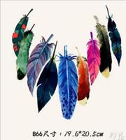 patchs de vêtements à vendre achat en gros de-Vente chaude 19.6 * 20.5 cm Patches Colorés Sur Le Transfert A-niveau Lavable De Lavage Autocollants Pour Vêtements Par La Machine Ménagère