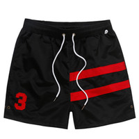 Wholesale Relaxing Canvas - TS brand 2017 new summer polo shorts men's fashion casual shorts high quality men's shorts size M-XXL free shipping
