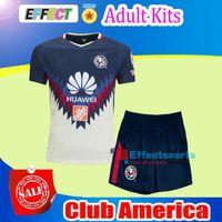 fdeae335037 Wholesale Tigers  2 Sammy Watkins Purple Player Fashion Stitched NCAA Jersey  Shop Online