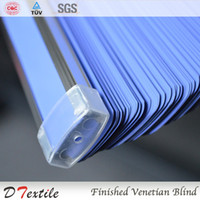 Wholesale Wholesale Roller Blinds - Wholesale-Nice quality and good design alunimum venetian blind export to foreign country