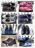 Wholesale Cool Shoes For Sale - Wholesale 2017 new cheap cool running shoes Disc Blazesneakers shoes for Wholesale for sale