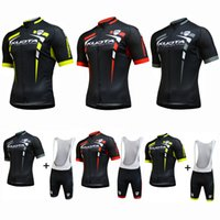 Multi Escolhe NEW Customized 2017 KUOTA mtb road RACE Team Bike Cycling Jersey Conjuntos Bib Shorts Vestuário respirável JIASHUO Ropa CICLISMO