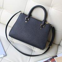 Wholesale Designer Brand Messenger Bags - FreeDHL women famous brands luxury handbags women bags designer bag women messenger bags designer handbags high quality