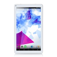 """Wholesale Dual Core 1gb Tablet Gps - New Arrival! iRULU eXpro 2 Plus 10.1"""" Tablet PC Android 5.1 Octa Core 1024*600 1GB RAM 16GB ROM GMS Certified"""