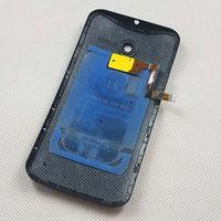 Wholesale Moto Door - Battery Back Rear Door Cover Housing For Motorola For Moto X XT1060 XT1058 XT1055 XT1056+ Flash Flex Cable +Camera Lens