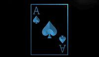 ingrosso asso leggero-LS1685-b-Ace-Poker-Casino-Display-Game-Neon-Light-Sign.JPG