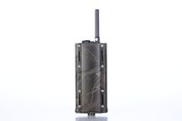 HC700G 16MP Trail Hunting Camera 3G MMS SMTP SMS 1080P Video Visión Nocturna 940nm Scouting Game Hunter Cameras Trap Ann