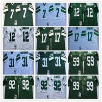 ae661bb04ad Football Jersey 59 Reviews | Football Jersey 59 Buying Guides on ...