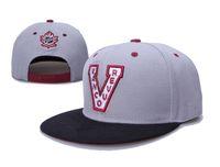 Wholesale Cheap Team Beanies - 2017 new Vancouver Millionaires Hockey Club Beanies Team Hat Winter Caps Popular Beanie Wholesale Fix Cheap Gift