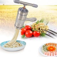 Cheap Metal Baking & Pastry Tools Best ECO Friendly  kitchen tools