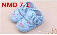 Wholesale Women Shoes Child - Lucus's combined N1MD 2 ( TRUE TO SIZE ) children shoes r 2017 Free Shipping men and women, drop shipping for men and women EUR36-45