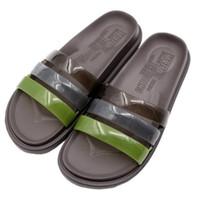 Wholesale Green Infant Shoes - 2016 Tassels Toddler Sandals Baby Moccasins Shoes Infant Girls Boys Soft Sole Leather Moccs