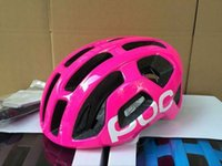 Wholesale Cycling Helmet For Women - 2017 Advance Book MET RIVALE Cycling POC Helmet Casco Bicicleta Bicycle Helmet Capaceta Ciclismo For Women and Men Size M 54-60cm With Box