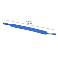 Wholesale Wholesale Sunglass Neck Cord - Sunglass Straps Sunglass Retainer Sports Strap Band, Cord, Neck Holder Durable & Soft Eyewear Retainer Designed with Floating Neoprene Mater