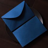 obtenir des autocollants achat en gros de-faveurs de mariage parti favorise les enveloppes enveloppes de cartes d'invitations de mariage, 4,72 * 7,87 pouces, acheter une enveloppe, obtenir un autocollant d'étanchéité gratuit