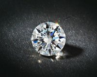 Wholesale loose cz - 500pcs AAAAA White 1.75~3.0mm Loose Cubic Zirconia Stone CZ Gemstone