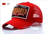 Wholesale Sun Hats Hip Hop - New fashion rose baseball cap snapback hats and caps for men women brand sports hip hop flat sun hat bone gorras cheap mens Casquette