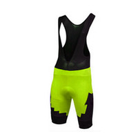 2017 Mens andando Culotte Ciclismo Bib Shorts Summer Coolmax 3D Gel Pad Bike Bib Tights Mtb Ropa Ciclismo Moisture Wicking Pants