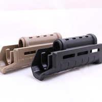 Wholesale Handguard Rails - NEW Arrival AKM HAND GUARD For AK47 AK74