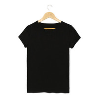 Wholesale Grunge T Shirt - Wholesale- YEMUSEED H918 Hipster Brand Summer T Shirt Women Loose Short Sleeve T-Shirts Tee Letters Print Grunge Tshirts 4XL Plus Size
