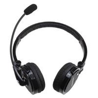 ingrosso cuffia bluetooth samsung s6-Auricolare vivavoce Bluetooth stereo senza fili BH-M20C Supporto per Samsung S6 iPhone e Smartphone