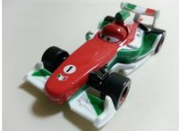Wholesale Cars Francesco Bernoulli Toy - Diecast Francesco Bernoulli Metal Diecast Toy Car 1:55 Loose Brand New In Stock & Free Shipping