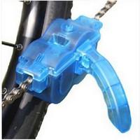 yağ hızlı toptan satış-Bisiklet Yağlama Temizleme Zinciri Kesici Takım Yıkama Yağlama Yağı Ücretsiz Tekerlek Diş Diski Bakım Araçları Uygun Hızlı 5bg J