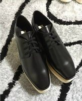 78a89c0d6d89 Wholesale stella mccartney shoes for sale - Drop ship New Elyse Stella  Mccartney Scarpe Shoes black
