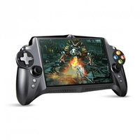 Wholesale JXD S192K Game Cosole Powered by RK3288 GB DDR3 GB Storage Black Game Tablet