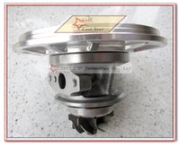 Wholesale turbocharger for 2kd - Turbo Cartridge CHRA Core CT16 17201-30070 17201-OL050 Oil coo For TOYOTA Hiace LandCruiser Land Cruiser 2KD 2KD-FTV 2KDFTV 2.5L