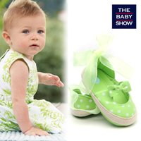 Wholesale Toddler Baby Blue Sandals - Female baby shoes summer 2017 new shoes toddler male baby blue sandals breathable soft bottom shoes trade wholesale babyshoes Small fish