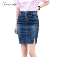 Dropshipping Women Jeans Skirts Plus Size UK | Free UK Delivery on ...