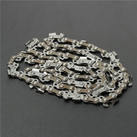 Wholesale 14 Inch Chainsaw Chain Blade for Stihl MS170 MS180
