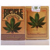 Wholesale Magician Cards - Bicycle Deck Playing Cards Magic Category Poker Cards for Professional Magician